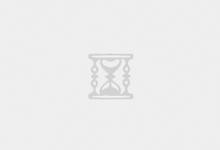 """黄晓明退出乘风破浪的姐姐2,别让实力让位给""""资本""""_感情线-热点评论_人生感悟_电脑网络技术分享平台"""