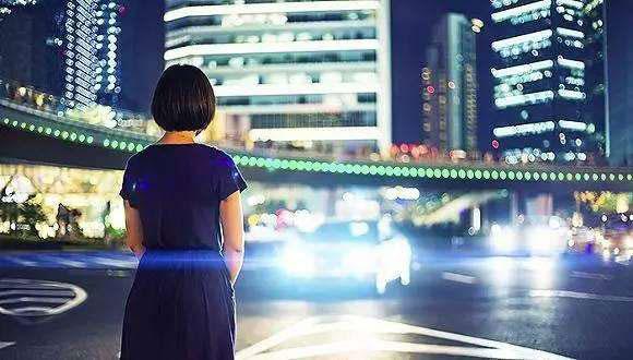 中国单身人数达2亿