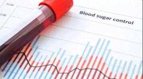 血液肌酐浓度正常值:0.0 -- 1.0