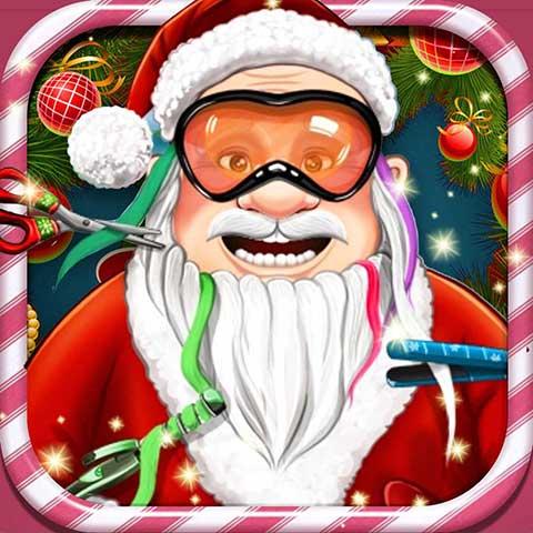 12月底刚刚过了圣诞节,抵制圣诞节的声音很强。