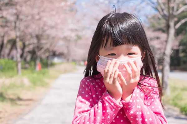 虽然日本人是出了名的爱干净,但过度清洁也带来了反效