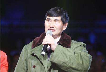 《星光大道》月度冠军朱之文