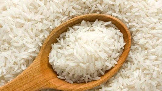过去几十年来,泰国一直是头号大米出口国。