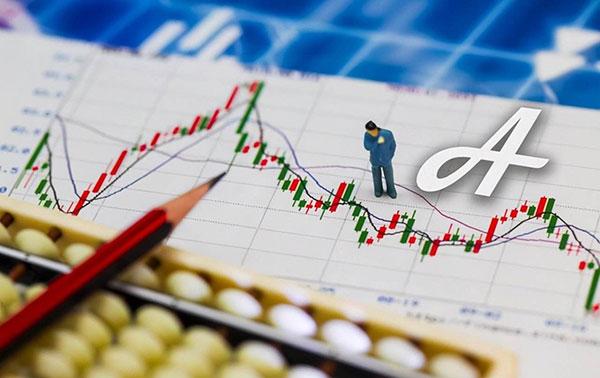 如果通胀率持续上升,我手上的股票会不会开始贬值?