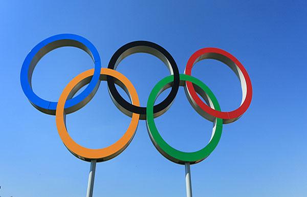 重庆表示不知道和四川计划联合申办2032年奥运会