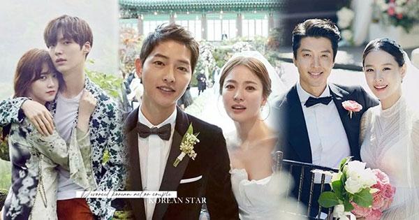 韩国综艺节目《我们离婚了》