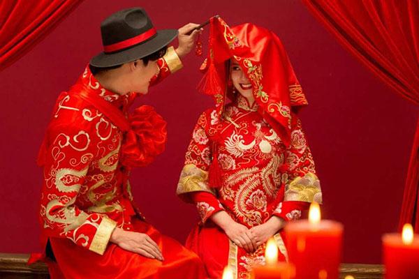 什么是两头婚?如何看待两头婚这种现象?