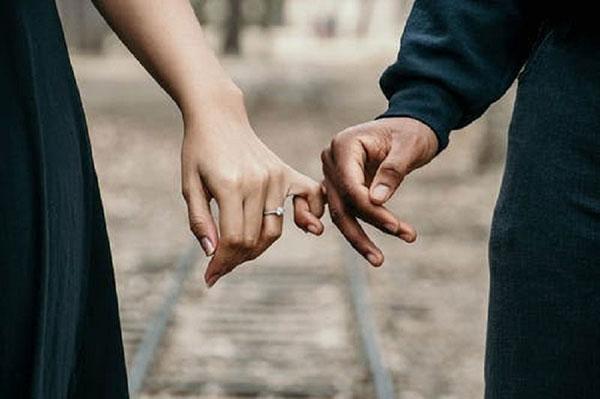 全国结婚率越来越低