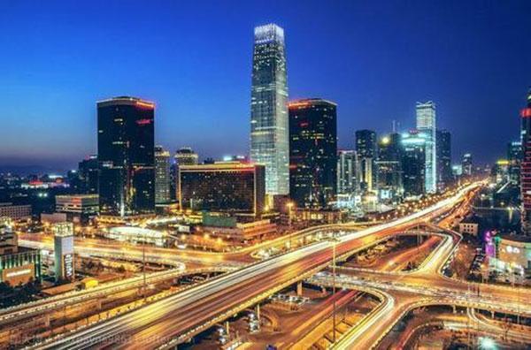 为什么要留在大城市生活呢?
