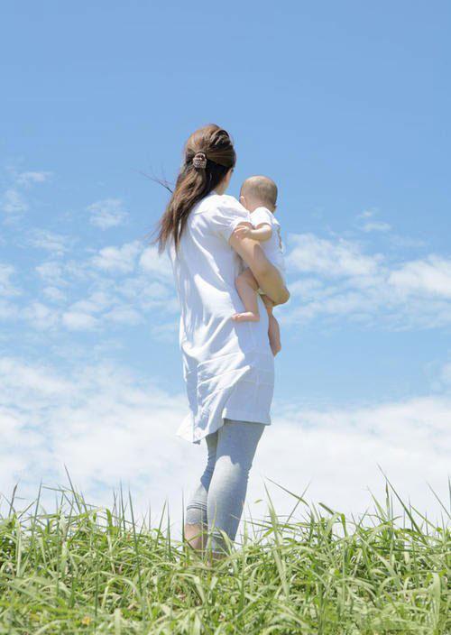 低生育率是社会发展的必然吗?