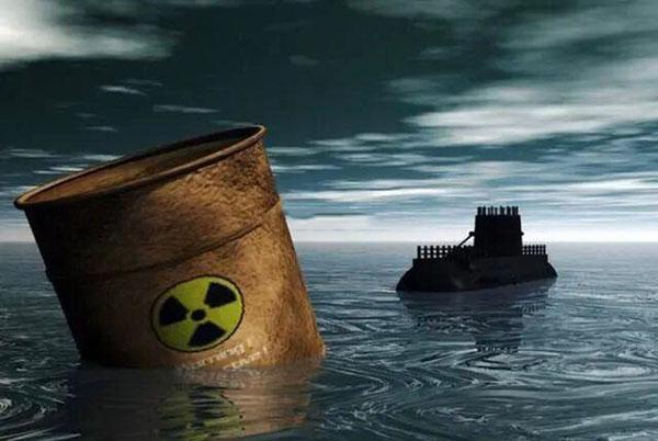 20世纪十大环境灾难事件,日本占了4个