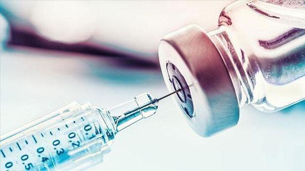 新冠疫苗能够做到 98 天完成了所有临床疫苗研究工作