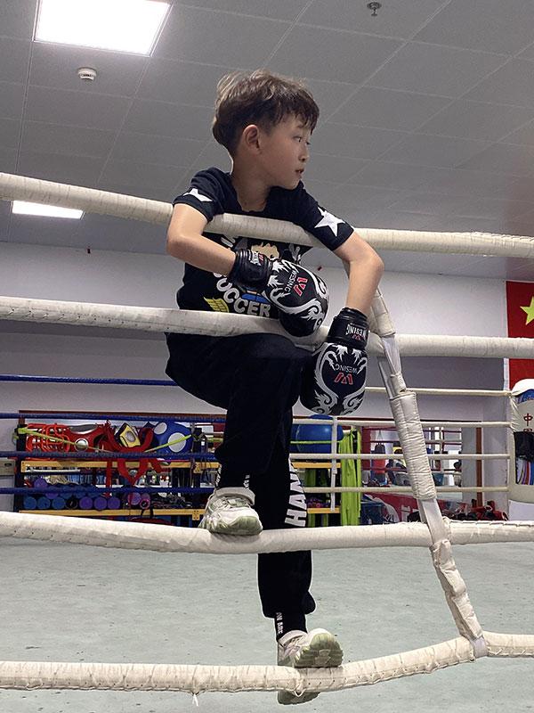 为什么中国式父母不爱夸孩子?