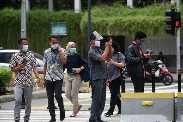 9000名乘客因鼻拭子重复使用受害