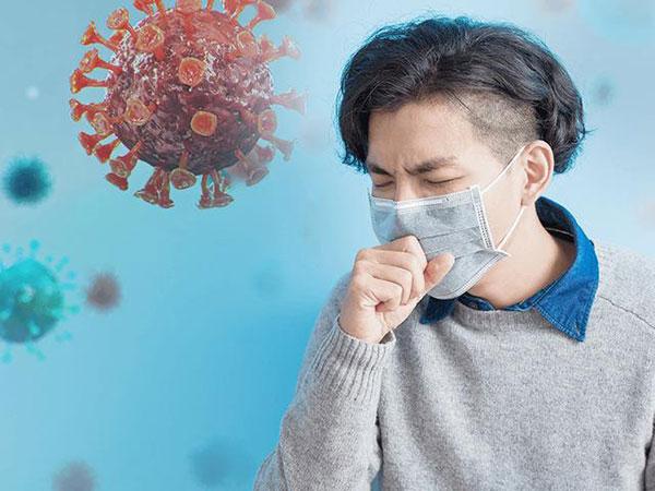 新冠肺炎究竟何时能够结束?