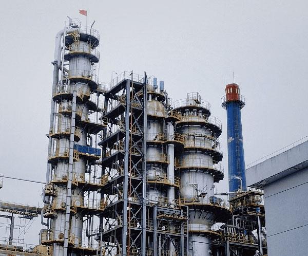 有人说,当今世界最伟大的事实之一就是中国工业化了。