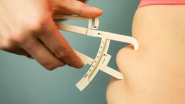 目前全球有三套关于肥胖的判定标准