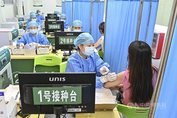 广州两个三甲医院紧急停诊
