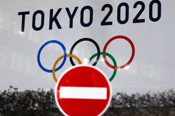 关于日本东京奥运会的相关问题