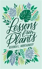 来自植物的教训