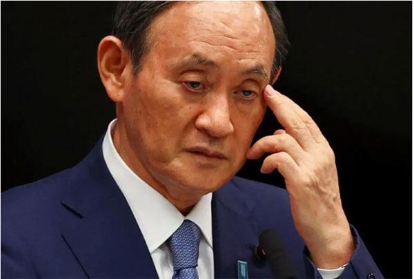 如果在日韩部署中程导弹,势必会引起中国的强力反弹