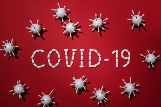 从美国冠状病毒专利申请看新冠病毒的来源
