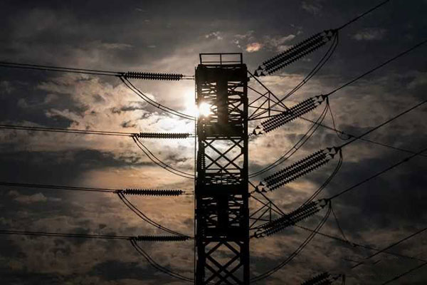 拉闸限电,真的是因为我国电力供应不上吗?
